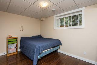 Photo 21: 10004 87 Avenue in Edmonton: Zone 15 House for sale : MLS®# E4228424