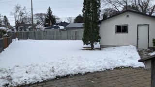 Photo 2: 36 Biscayne Bay in Winnipeg: Fort Garry Residential for sale (1Jw)