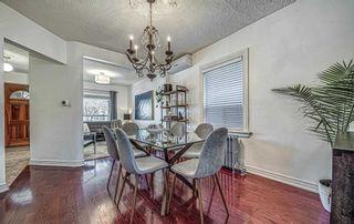 Photo 7: 264 Gilbert Avenue in Toronto: Caledonia-Fairbank House (2-Storey) for sale (Toronto W03)  : MLS®# W5095155