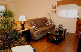 Photo 14: 814 Leslie Street in Cobourg: Condo for sale : MLS®# 510851318