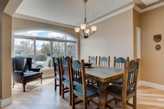 Photo 5: 2140 7 Avenue NW in Calgary: West Hillhurst Semi Detached for sale : MLS®# A1108142