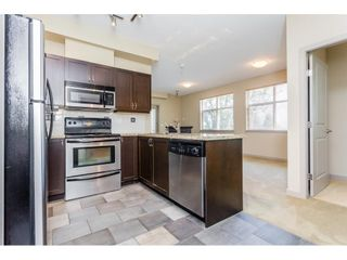 """Photo 4: 205 2511 KING GEORGE Boulevard in Surrey: King George Corridor Condo for sale in """"Pacifica"""" (South Surrey White Rock)  : MLS®# R2285160"""