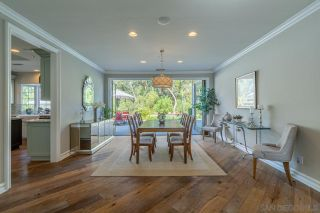 Photo 31: RANCHO SANTA FE House for sale : 6 bedrooms : 7012 Rancho La Cima Drive