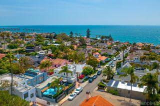 Photo 2: LA JOLLA House for sale : 4 bedrooms : 425 Sea Ln