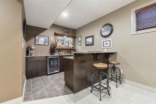 Photo 29: 15 LINCOLN Green: Spruce Grove House for sale : MLS®# E4227515