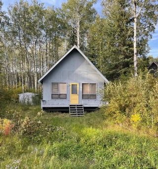 Photo 1: HN 8 65308 RGE RD 423: Rural Bonnyville M.D. Cottage for sale : MLS®# E4262477