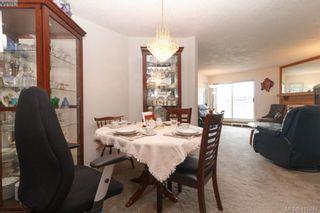 Photo 8: 201 1234 Fort St in VICTORIA: Vi Downtown Condo for sale (Victoria)  : MLS®# 823781