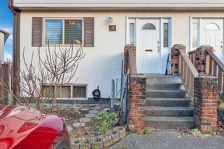 Photo 28: 3 500 Colwyn St in : CR Campbell River Central Row/Townhouse for sale (Campbell River)  : MLS®# 869307