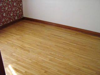 Photo 6: 94 CLONARD Avenue in WINNIPEG: St Vital Residential for sale (South East Winnipeg)  : MLS®# 1102401