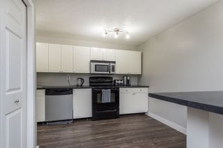 Photo 29: 49331 YALE Road in Chilliwack: East Chilliwack House for sale : MLS®# R2605420
