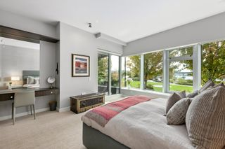 Photo 15: 201 181 ATHLETES WAY in Vancouver: False Creek Condo for sale (Vancouver West)  : MLS®# R2619930