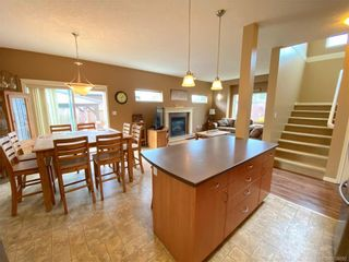 Photo 7: 951 Thrush Pl in Langford: La Happy Valley House for sale : MLS®# 838092