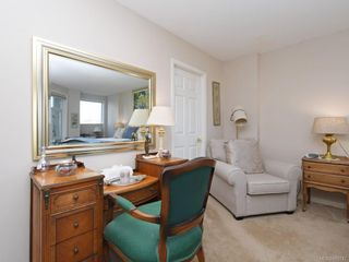 Photo 14: 301 11 Cooperage Pl in : VW Songhees Condo for sale (Victoria West)  : MLS®# 869747