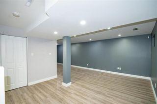 Photo 41: 249 Centennial Street in Winnipeg: River Heights Residential for sale (1C)  : MLS®# 202122776