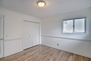 Photo 32: 185 Strathcona Road SW in Calgary: Strathcona Park Detached for sale : MLS®# A1113146
