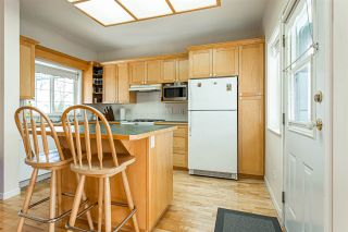 Photo 12: 6709 216 STREET in Langley: Salmon River House for sale : MLS®# R2532682