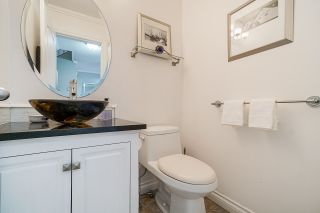 Photo 17: 11860 4TH AVENUE in Richmond: Steveston Village House for sale : MLS®# R2464256