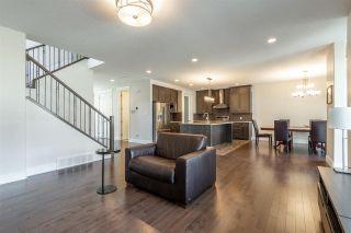 Photo 10: 10976 75 Avenue in Edmonton: Zone 15 House for sale : MLS®# E4243177