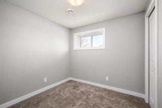 Photo 20: 1504 Mardale Way NE in Calgary: Marlborough Detached for sale : MLS®# A1083168