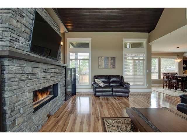 """Photo 3: Photos: 16418 11A Avenue in Surrey: King George Corridor House for sale in """"SOUTH MERIDIAN"""" (South Surrey White Rock)  : MLS®# F1312096"""