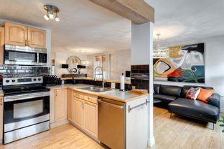 Photo 9: 43 Hawkwood Way NW in Calgary: Hawkwood Detached for sale : MLS®# A1084224