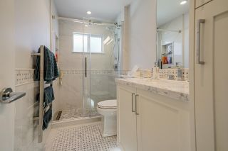 Photo 30: 3736 MCKAY Drive in Richmond: West Cambie House for sale : MLS®# R2588433