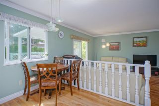 Photo 11: 15484 19 Avenue in Surrey: King George Corridor House for sale (South Surrey White Rock)  : MLS®# R2398510