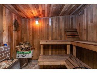 Photo 37: 37242 MCKAMIE Road in Mission: Dewdney Deroche House for sale : MLS®# R2458953