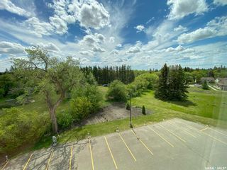Photo 10: 307 912 OTTERLOO Street in Indian Head: Residential for sale : MLS®# SK859618