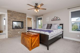 Photo 30: 34 Applewood Point: Spruce Grove House for sale : MLS®# E4266300