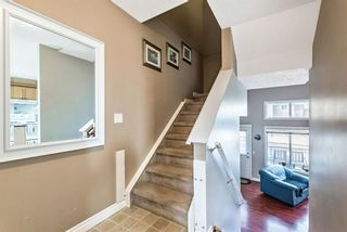 Photo 19: 6 Crystal Shores Cove: Okotoks Row/Townhouse for sale : MLS®# A1080376