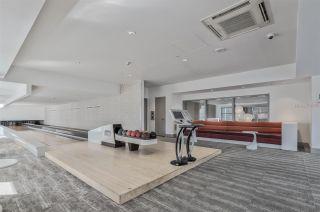 Photo 19: 808 13688 100 Avenue in Surrey: Whalley Condo for sale (North Surrey)  : MLS®# R2506319