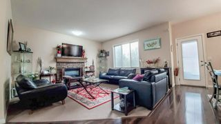 Photo 14: 402 Morningside Way SW: Airdrie Detached for sale : MLS®# A1133114