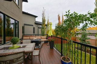 Photo 45: 80 Rockcliff Point NW in Calgary: Rocky Ridge Detached for sale : MLS®# A1150895