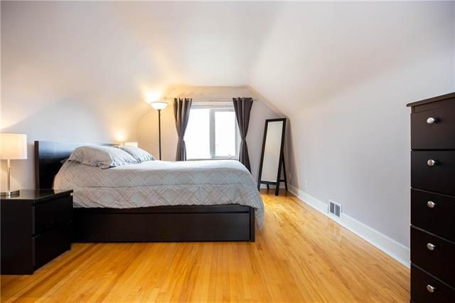 Photo 10: Photos: 497 McNaughton Avenue in Winnipeg: Riverview Residential for sale (1A)  : MLS®# 1911130