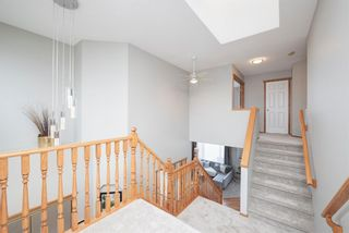 Photo 23: 204 Sienna Heights Hill SW in Calgary: Signal Hill Detached for sale : MLS®# A1074296