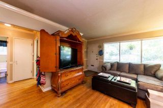 Photo 5: 1921 TATLOW Avenue in North Vancouver: Pemberton NV House for sale : MLS®# R2407439