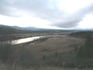Photo 22: 550 AC SHUSWAP ROAD in : Pritchard Lots/Acreage for sale (Kamloops)  : MLS®# 134411