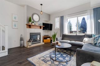 Photo 6: 9 2000 PANORAMA Drive in Port Moody: Heritage Woods PM Townhouse for sale : MLS®# R2569828