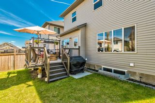 Photo 48: 7 KINGSTON View SE: Airdrie Detached for sale : MLS®# A1109347