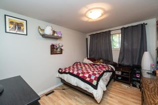 Photo 19: 10761 164 Street in Edmonton: Zone 21 House for sale : MLS®# E4255455