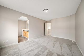 Photo 17: 436 Royal Oak Heights NW in Calgary: Royal Oak Detached for sale : MLS®# A1130782
