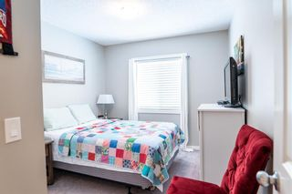 Photo 14: 32 245 Sunset Point: Cochrane Row/Townhouse for sale : MLS®# A1109200