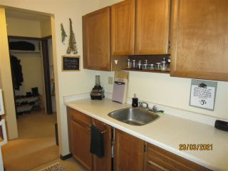 """Photo 10: 210 2330 MAPLE Street in Vancouver: Kitsilano Condo for sale in """"Maple Gardens"""" (Vancouver West)  : MLS®# R2566982"""