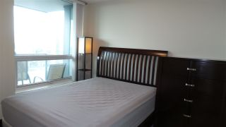 """Photo 10: 3306 6658 DOW Avenue in Burnaby: Metrotown Condo for sale in """"MODA"""" (Burnaby South)  : MLS®# R2532746"""