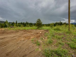 Photo 32: 434 WILDWOOD ROAD: Clearwater Land Only for sale (North East)  : MLS®# 160467