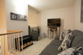 Photo 10: 150 Southwalk Bay in Winnipeg: River Park South Residential for sale (2F)  : MLS®# 202120702