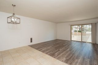 Photo 10: CLAIREMONT Condo for rent : 2 bedrooms : 4137 Mount Alifan Place #A in San Diego