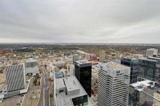 Photo 34: 5101 10360 102 Street in Edmonton: Zone 12 Condo for sale : MLS®# E4228110