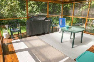 """Photo 14: 1018 PIA Road in Squamish: Garibaldi Highlands House for sale in """"GARIBALDI HIGHLANDS"""" : MLS®# R2148650"""